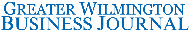 Greater Wilmington Business Journal